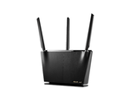 The new RT-AX7868U Wi-Fi 6 home router. (Source: Asus)