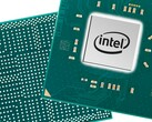 The availability of some Intel chipset tiers may still suffer well into 2019. (Source: IndustryWeek)