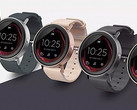 Misfit Vapor touchscreen smartwatch delayed until October 2017