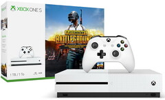 Xbox One S console might get a discless successor All-Digital Edition