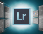 Adobe Lightroom 6 Now Available
