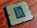 Intel's x86 chip architecture still holds an edge over AMD if an alleged PassMark score is any indication. (Image: Notebookcheck)
