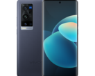 The Vivo X60 Pro+ is only a few months old, but Vivo may be launching a (very similar) X70 Pro+ soon. (Image via Vivo)