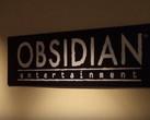Obsidian's Pillars of Eternity was crowdfunded through Kickstarter. (Source: TechRaptor)