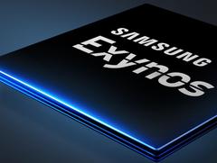 The next gen Exynos 1000 could launch by the end of 2020. (Source: Samsung)