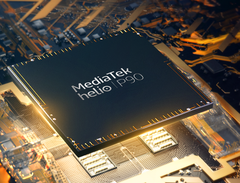 The upcoming Helio P90 seems aimed at premium mid-to-high-end handhelds. (Source: MediaTek)