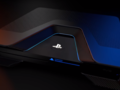 The PS5 design may still be inspired by the well-known devkit's appearance. (Image source: Fan-made render via NeoGAF)
