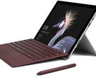Microsoft's Surface Plus program lets buyers pay through installment plans (Source: Microsoft)