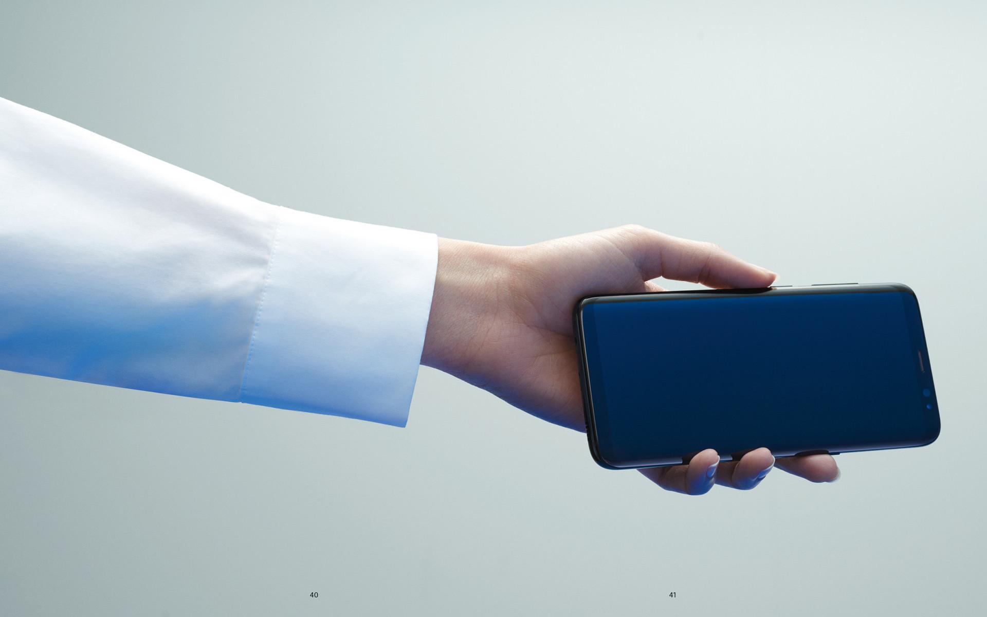 Google's news lab unveils new healthcare focused tool   technology.