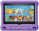 Secured consumption. | Amazon Fire HD 8 Kids Edition (2020) Review - Affordable Kids Tablet with Good Sound