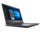 Dell Inspiron 15 7000 7567 Gaming Notebook Review