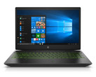 Refreshed HP Pavilion Gaming series launching next month for budget gamers (Source: HP)