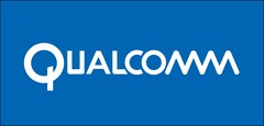 Qualcomm debuts new Bluetooth audio chips. (Source: Qualcomm)