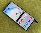 Samsung Galaxy S10 is more like the Note 10 than ever thanks to latest software update