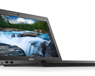 Dell Latitude 5280 (7200U, HD) Laptop Review