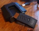All it takes is this tiny HDMI dongle for lossless 1080p60 streaming.