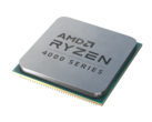 AMD Ryzen 4000G aims to take on Intel 9th gen Coffee Lake head-on but will only be available in OEM PCs. (Image Source: AMD)