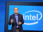 Intel CEO Brian Krzanich explained the company's position regarding the vulnerability probems at CES 2018.