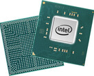 Intel Elkhart Lake with Gen11 graphics is expected to cater to IoT applications. (Image Source: TechPowerUp)
