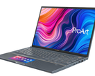 Asus launches ProArt StudioBook Pro X laptop with Quadro RTX 5000 graphics for a hefty $5000 USD (Source: Asus)