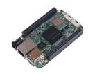 Seeed Studio has brought Bluetooth, Ethernet and Wi-Fi to the BeagleBone Green Gateway. (Image source: Seeed Studio)