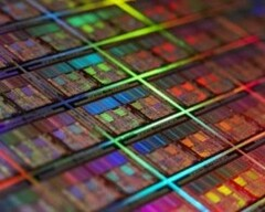 The Comet Lake CPUs are expected to arrive in mid-2019 as a minor 14 nm refresh for last year's Coffee Lake models.  (Source: CTiems)