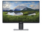 Dell P2719H 27-inch productivity monitor. (Source: Dell)