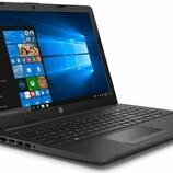 Обзор ноутбука HP 250 G7 (Core i5-8265U, 8 GB RAM, FHD, 512 GB SSD)