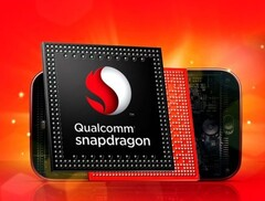 The Snapdragon will compete against the Exynos 990 next year. (Source: Qualcomm)