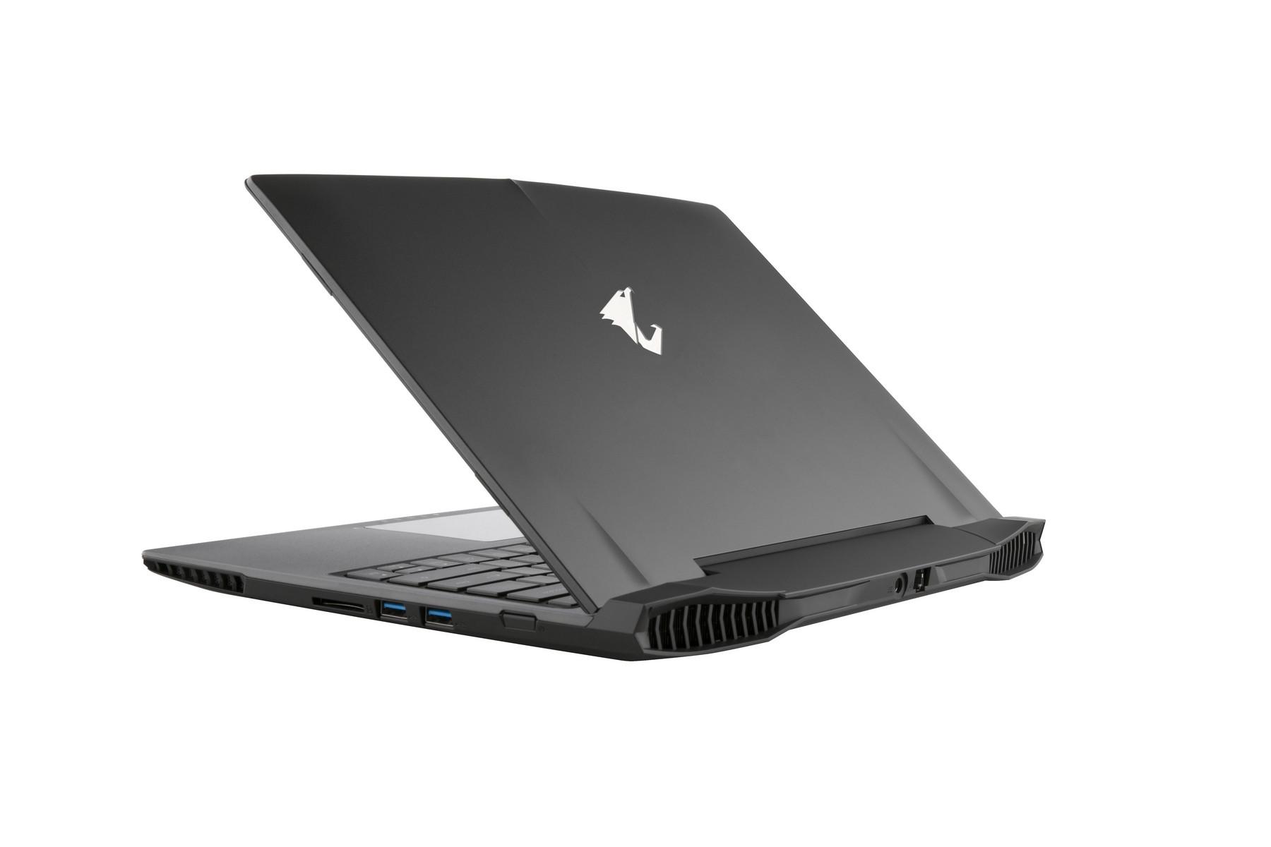 Gigabyte Aorus X3 Plus v3 Intel WLAN Driver for Mac Download