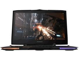 Dell Alienware Area-51 ALX Nvidia GeForce GTX 260 Display Treiber Herunterladen