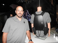 Frank Azor, the co-founder of Alienware and current VP General Manager Alienware, Gaming and XPS. (Source: Venturebeat)