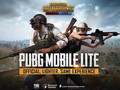 PUBG Mobile Lite now available (Source: Google Play)