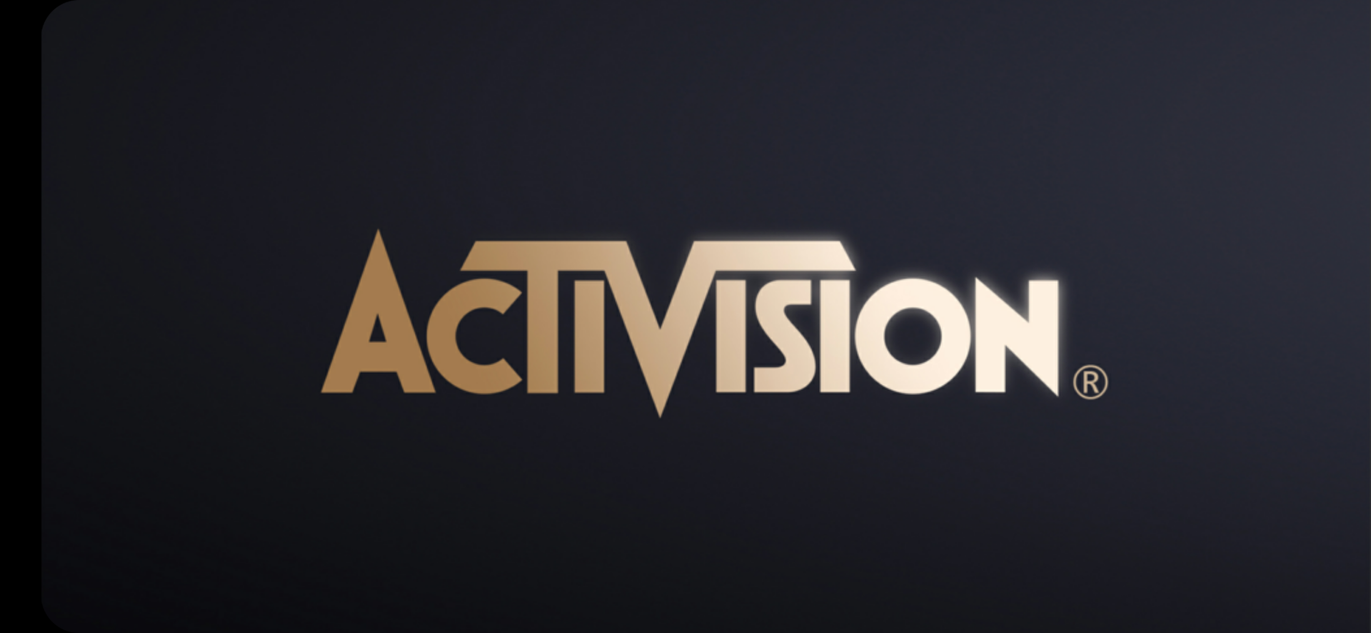 Pubg Mobile Faces Stiff Competition As Activision S Call Of Duty