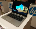 HP launches third generation EliteBook 1040 for 2016