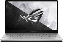Launch price for Asus ROG Zephyrus G14 with Ryzen 9 4900HS and RTX 2060 Max-Q finally unveiled (Image source: Best Buy)