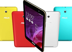 Asus gearing up for a new 9.6-inch Android tablet
