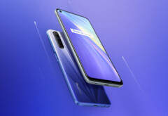 Realme 6 and Realme 6 Pro will be available for purchase in Europe in the coming weeks
