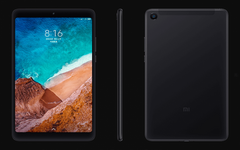 Xiaomi Mi Pad 4 Android tablet to get a Plus sibling