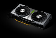 GeForce RTX 2060 Super (Source: Nvidia)