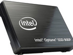 Intel Optane SSD 900P prosumer drive (Source: Intel)