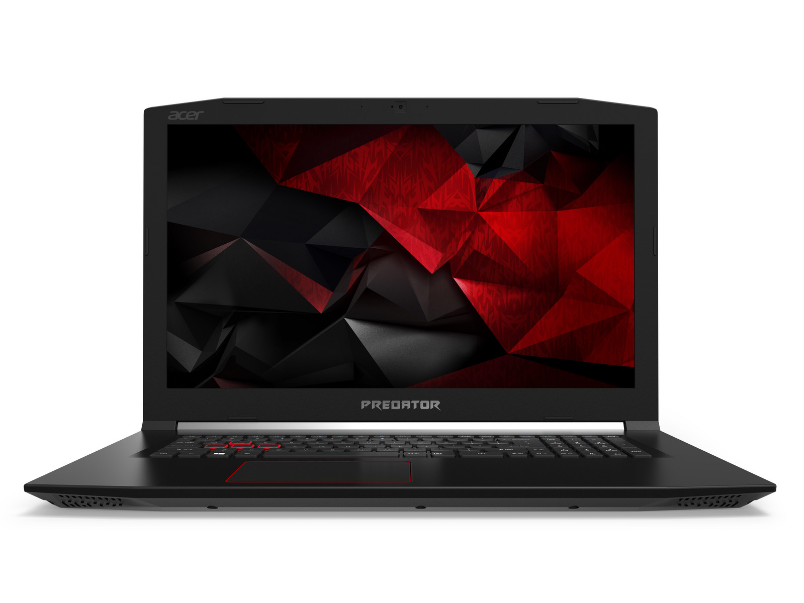 Acer: New Predator Helios 300 Gaming Laptops announced ...