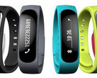MWC 2014 | Huawei shows off the TalkBand B1