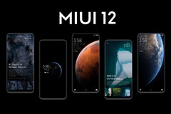 Xiaomi may already be testing Android 11 builds of MIUI 12 for multiple devices internally. (Image source: Xiaomi)
