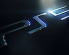 The logo for the PlayStation 5 was recently revealed. (Image source: Depor)
