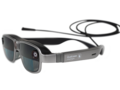 Qualcomm intends to boost the adoption of AR platforms. (Image Source: Qualcomm)