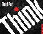 Lenovo ThinkPad E490s leak: Affordable ThinkPad will be released in a thinner version