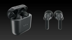 The Skullcandy Indy earbuds. (Source: Skullcandy)