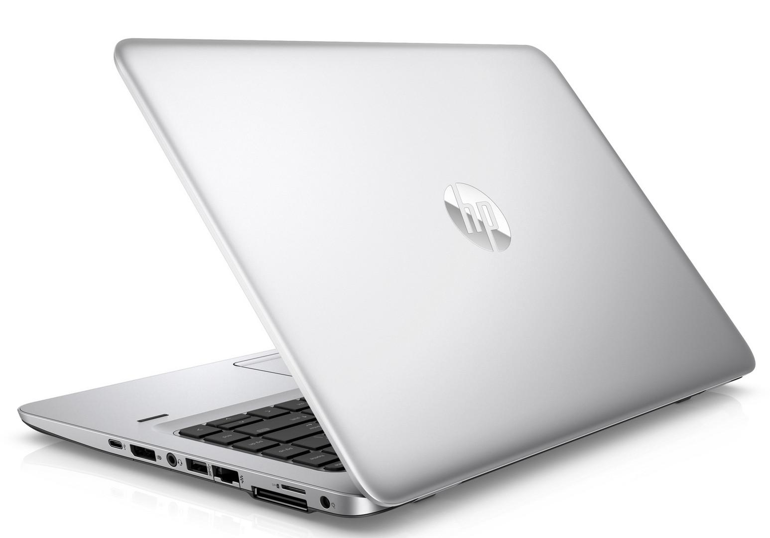 HP mt43 (A8-9600B, SSD, FHD) Thin Client Review - NotebookCheck net