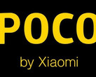 Xiaomi's POCO is a new premium smartphone brand (Source: Xiaomi)